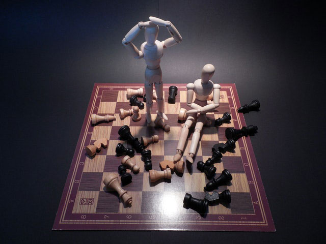 Contact us play chess