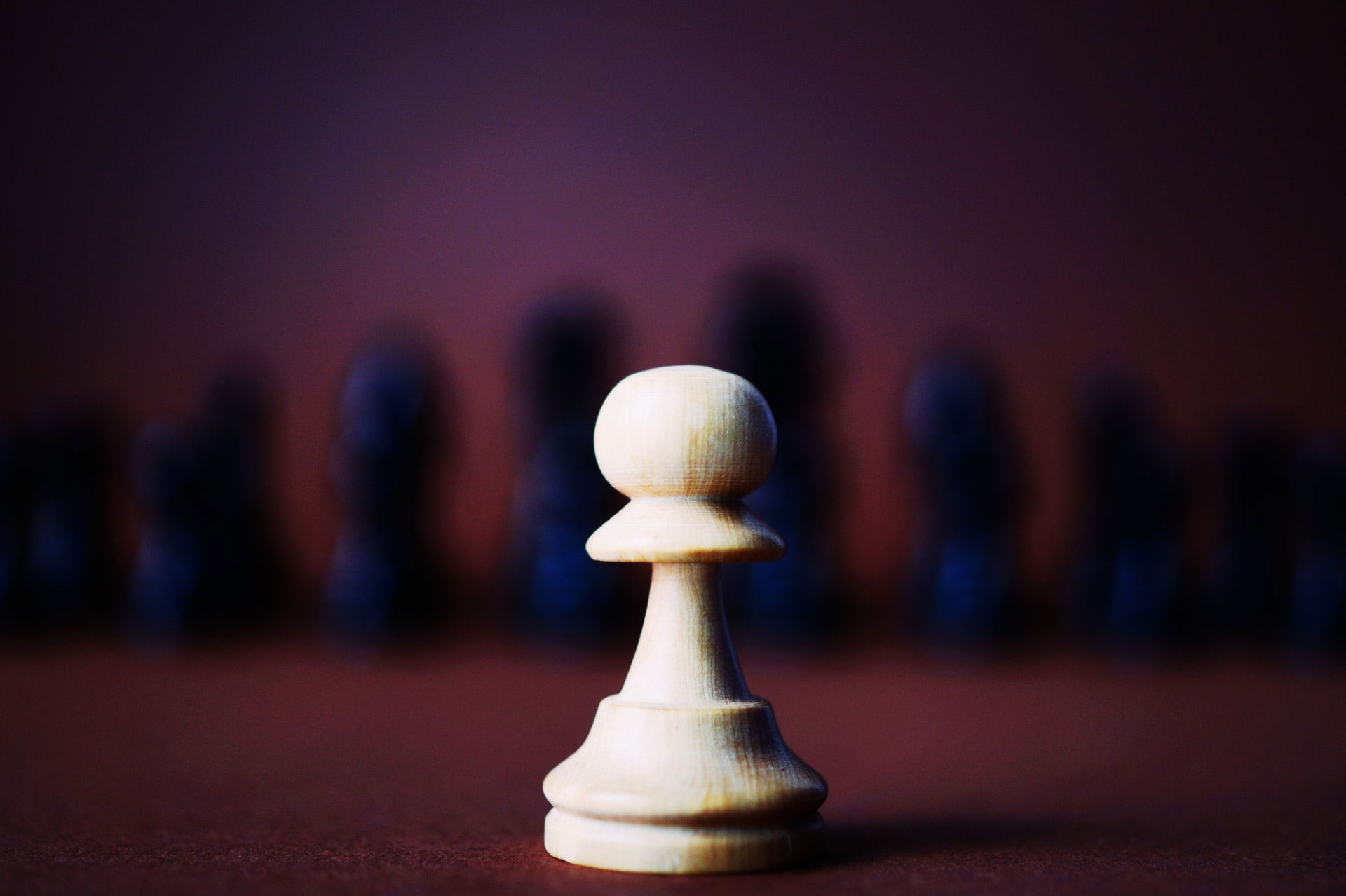 Join our chess club